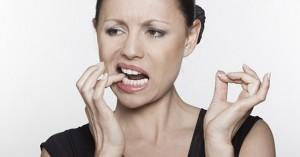 Как предупредить боль под коронкой?