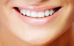 Правильная чистка зубов необходима всем
