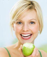 Постоянные пломбы в стоматологии