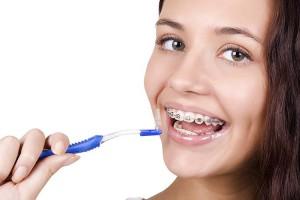 Советы ортодонта